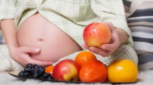 комплекс витаминов при беременности