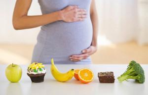витамины е во время беременности