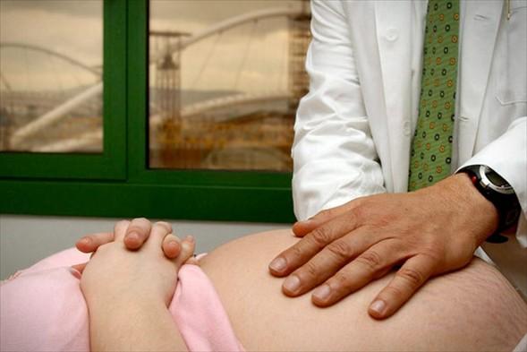 причины неразвившейся беременности