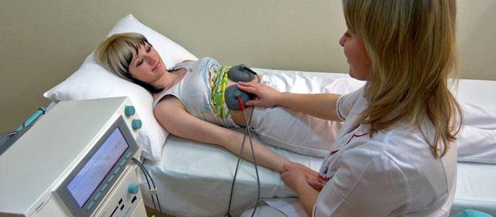 Специалист скажет, возможно ли внематочная беременность последствия по…операции