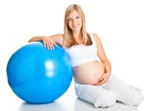 Упражнение кегеля для беременных - наиболее эффективное физические упражнения