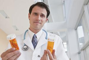 Если столкнулись с такой проблемой как цистит при беременности - лечение проходите с помощью специалиста