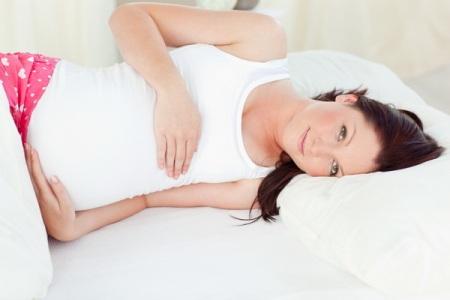 Препарат нормазе при беременности хорошо влияет на будущего ребенка