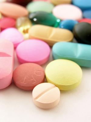У разных женщин беременность после противозачаточных таблеток наступает по разному