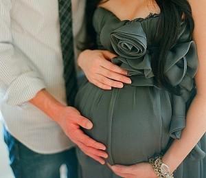 3d узи при беременности абсолютно безопасно