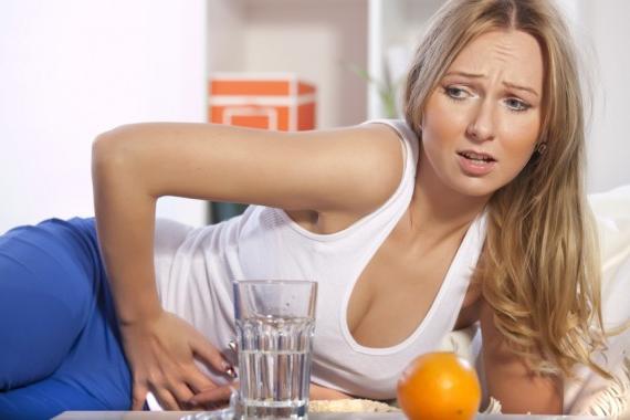 Если боль при беременности в паху, что делать?