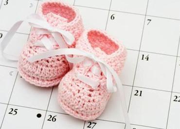 Планирование беременности календарь и подготовка