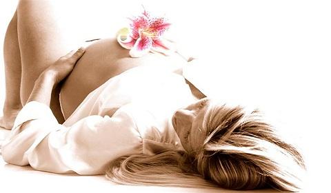 Циклодинон при планировании беременности нужно принимать аккуратно