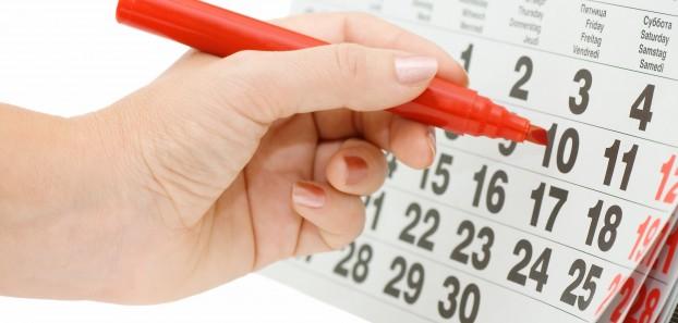 Как определить день зачатия ребенка - интересный вопрос