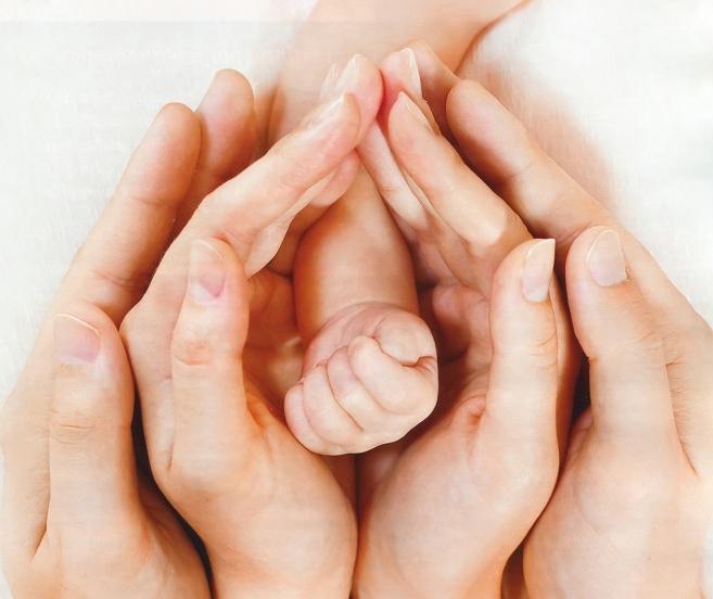 Реальная ли имплантация эмбриона?