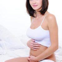 РФМК повышен при беременности: причины и норма