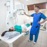 Может ли ГСГ улучшить проходимость маточных труб и способствовать наступлению беременности?