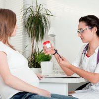 Можно ли принимать Аквамарис при беременности?