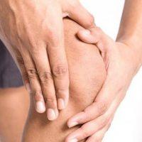 Болят ноги при беременности – норма или отклонение?