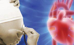 Норма пульса у беременных