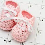 Как правильно планировать беременность: календарь зачатия