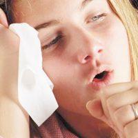 Методы лечения бронхита при беременности