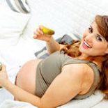 Какие продукты нельзя есть беременным: список запрещённых продуктов