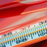 Значение низкой базальной температуры при беременности