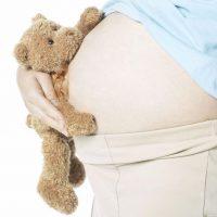 Планирование беременности: сколько дней может длиться овуляция?