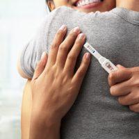 Планируем беременность: полезные советы
