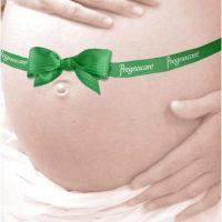 Необходимость витаминов в период беременности