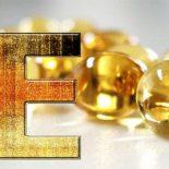 Прием витамина Е при беременности
