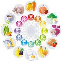 Нужны ли витамины при планировании беременности?